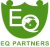 EQ Partners ロゴ
