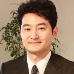 Hayashima 顔